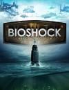 ¡Con Bioshock: The Collection podrás jugar a todos los juegos Bioshock en un pack!