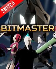 Bitmaster
