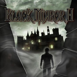 Descargar Black Mirror 2 - PC Key Comprar
