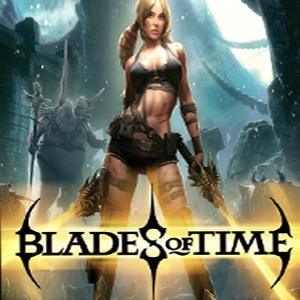 Descargar Blades Of Time - PC Key Comprar