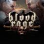 La edición digital de Blood Rage llega al vapor