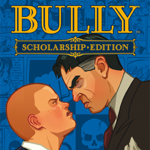 Descargar Bully Scholarship Edition - PC Key Comprar