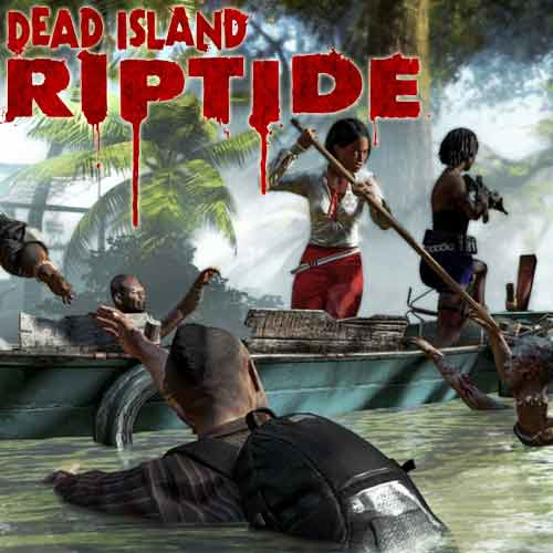 Comprar clave CD Dead Island Riptide y comparar los precios
