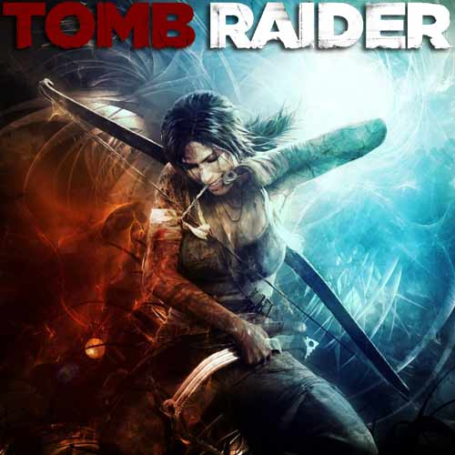 Comprar clave CD Tomb Raider y comparar los precios