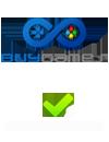 BuyGames cupón código promocional