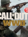 Top 5 Juegos parecidos a Call of Duty WW2