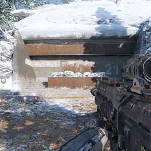 Gamepay Image