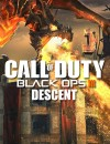 Call of Duty Black Ops 3 Descent ahora para PC y Xbox One