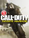 Después de las Betas, Call of Duty Infinite Warfare Cambia sus Armas, Modos y mucho más