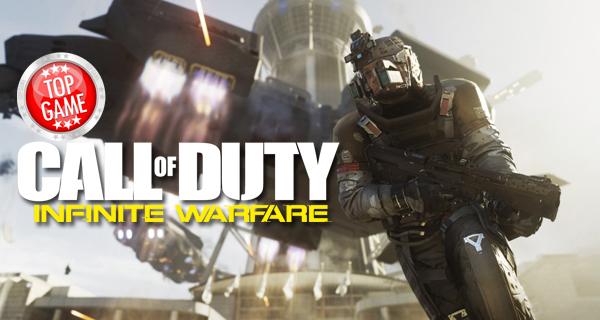call-of-duty-infinite-warfare_banner_103116-01