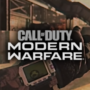 Call of Duty: Modern Warfare añade mascotas virtuales al estilo Tamagotchi