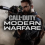 Call of Duty Modern Warfare Devs no trabaja actualmente en los botines