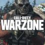 Call of Duty Warzone es libre para jugar y libre para todos