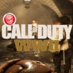 Mira un poco el nuevo mapa y modo multijugador de Call of Duty WWII