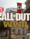 ¡Revelación del DLC The Resistence para COD WW2!