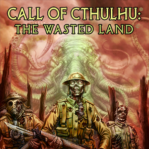 Descargar Call of Cthulhu The Wasted Land - PC Key Comprar