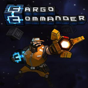 Descargar Cargo Commander - PC Key Comprar
