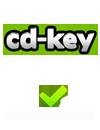 CD-key.com cupón código promocional