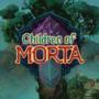 Children of Morta Nuevo Trailer presenta a la familia Bergson