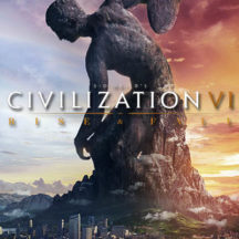Top 10 Juegos parecidos a Civilization 6