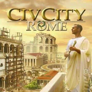 Descargar CivCity Rome - PC Key Comprar