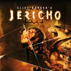 Descargar Clive Barkers Jericho - PC Key Comprar