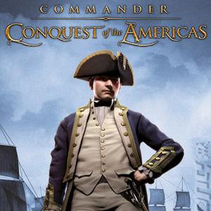 Comprar Commander Conquest of the Americas CD Key Comparar Precios