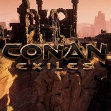 ¡La última actualización Conan Exiles incluye cambios de armadura y más!