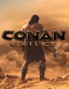 ¡Conan Exiles ha vendido más de 1 millon de copia durante su acceso anticipado!