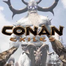 ¿Descubre lo que puedes encontrar en la Edición Barbara de Conan Exiles?
