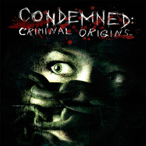 Descargar Condemned Criminal Origins - PC Key Comprar