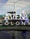Bonos de pre compra y requerimientos sistema en Aven Colony
