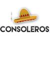 Consoleros.net cupón código promocional