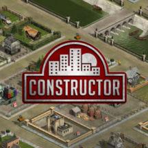 Conoce a los indeseables de Constructor HD (1era parte)