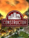 Fecha de salida de Constructor HD retrasada, los bonos de pre-compra en Steam anunciados