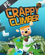 Crappy Climber