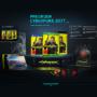 Cyberpunk 2077: Lo que hay dentro de cada edición