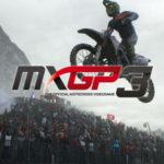 Cuatro características de MXGP 3 que deberías conocer