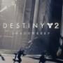 Apunta a la Luna con Destiny 2: Shadowkeep Tráiler de lanzamiento