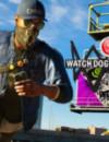 El DLC Human Conditions de Watch Dogs 2 trata de biotecnología