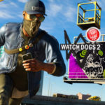 El DLC Human Conditions de Watch Dogs 2 trata de biotecnología