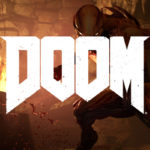 ¡El fin de semana gratis DOOM dura hasta el 23 de Julio! Ademas todos los DLCs multijugadores ahora gratis