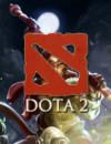 ¡La actualización de DOTA 2 está activa y es absolutamente masiva!