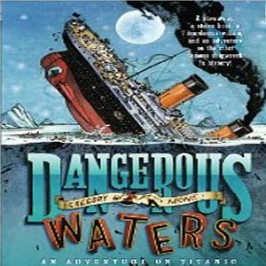 Descargar Dangerous Waters - PC Key Comprar