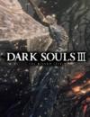 El último DLC para Dark Souls III se llama The Ringed City