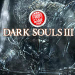 Nuevo Parche Dark Souls III Sale la semana próxima