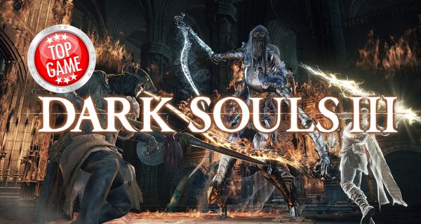 dark-souls-3_banner_112116