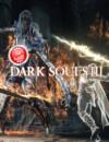 Ganadores Golden Joystick 2016: Dark Souls 3 gana el título de mejor juego del año