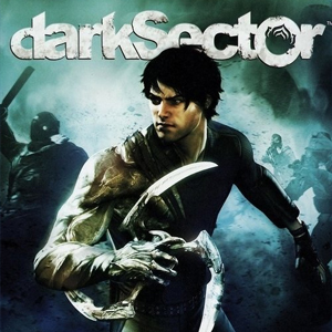 Descargar Dark Sector - PC Key Comprar