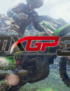 La fecha de salida de MXGP 3 pospuesta